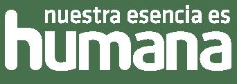 logo-humana-BN2