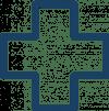 cruz-preexistencias-humana-297x300
